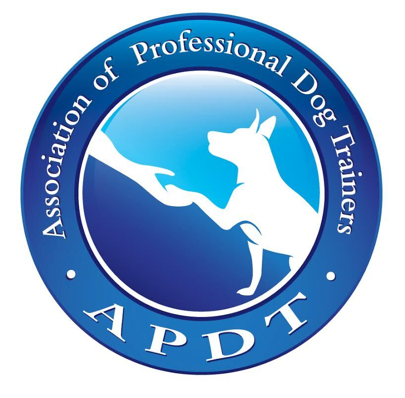 Association of Professional Dog Trainers CLASS
